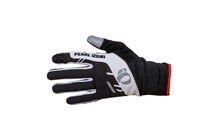 PEARL iZUMi Pro Softshell Lite Glove white